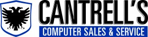 Cantrell's Computer Sales & Service removes computer malware including virus, ransomware, and spyware completely and fast.