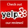CCSS has excellent Yelp reveiws
