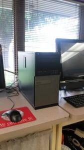 Refurbished Dell OptiPlex 790
