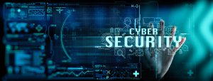 Cyber criminal targets are plentiful in this time where so many remote workers are using unsecured equipment and networks.